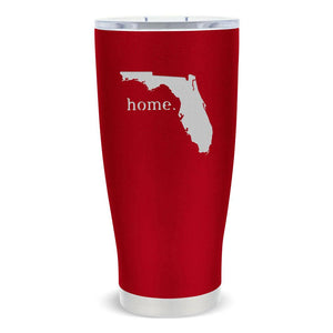 KENDAL 20 OZ Florida - Mama Bear Drinkware