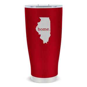 KENDAL 20 OZ Illinois - Mama Bear Drinkware