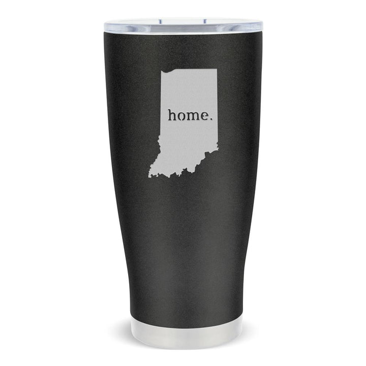 KENDAL 20 OZ Indiana - Mama Bear Drinkware