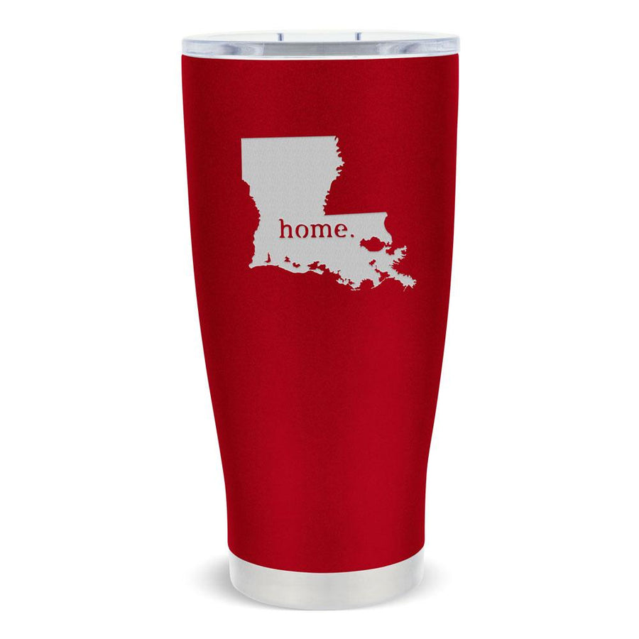 KENDAL 20 OZ Louisiana - Mama Bear Drinkware
