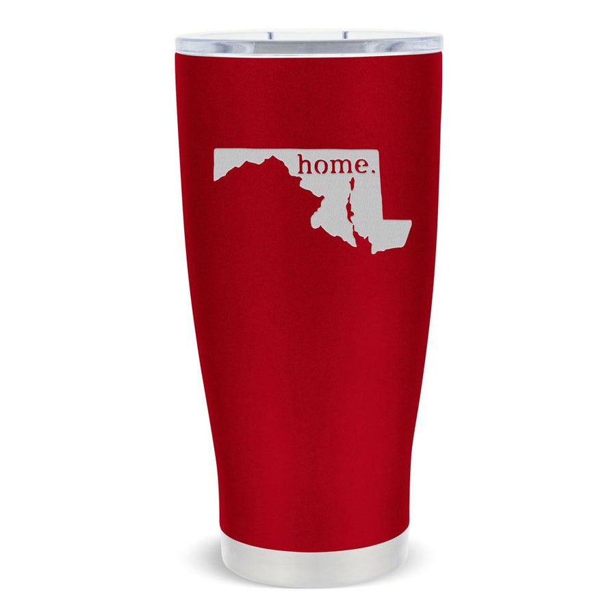 KENDAL 20 OZ Maryland - Mama Bear Drinkware