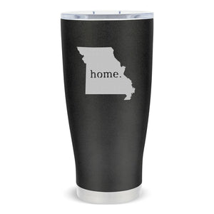 KENDAL 20 OZ Missouri - Mama Bear Drinkware
