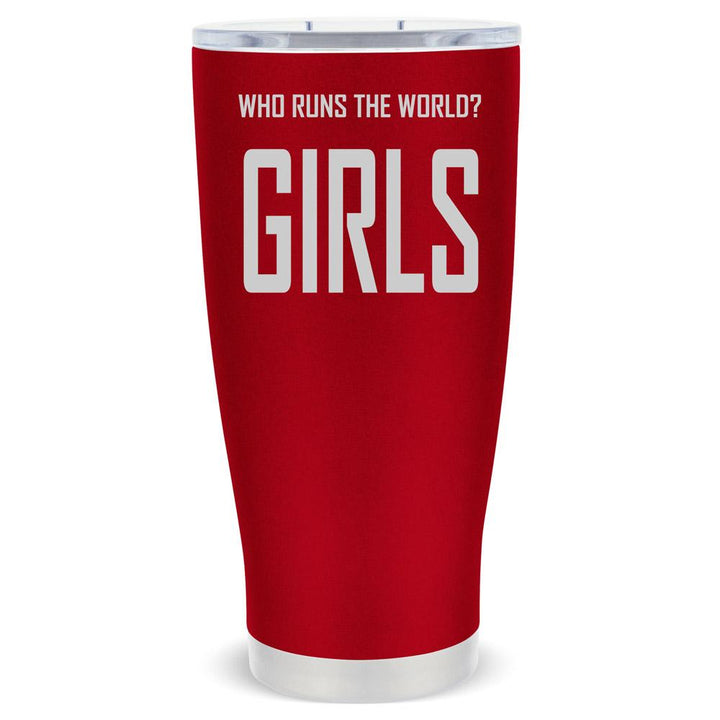 KENDAL 20 OZ Girls - Mama Bear Drinkware