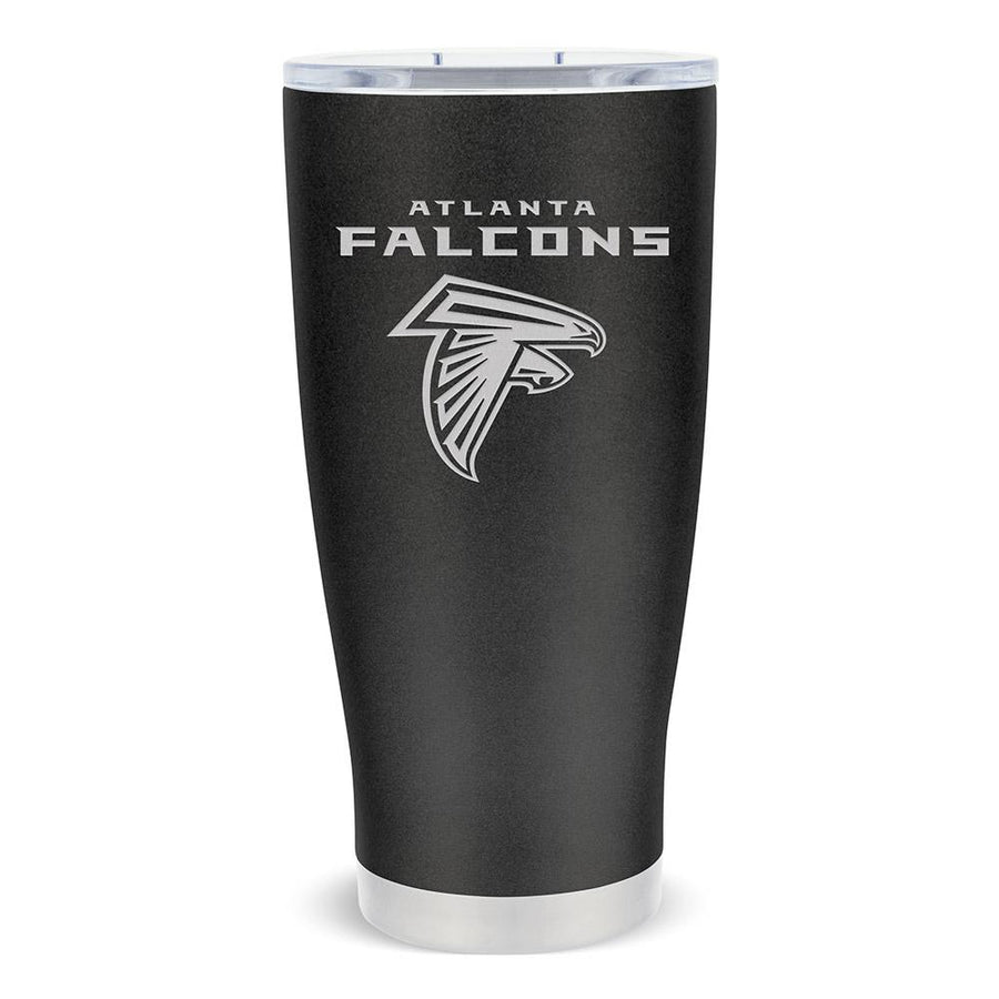 KENDAL 20 OZ Atlanta Falcons