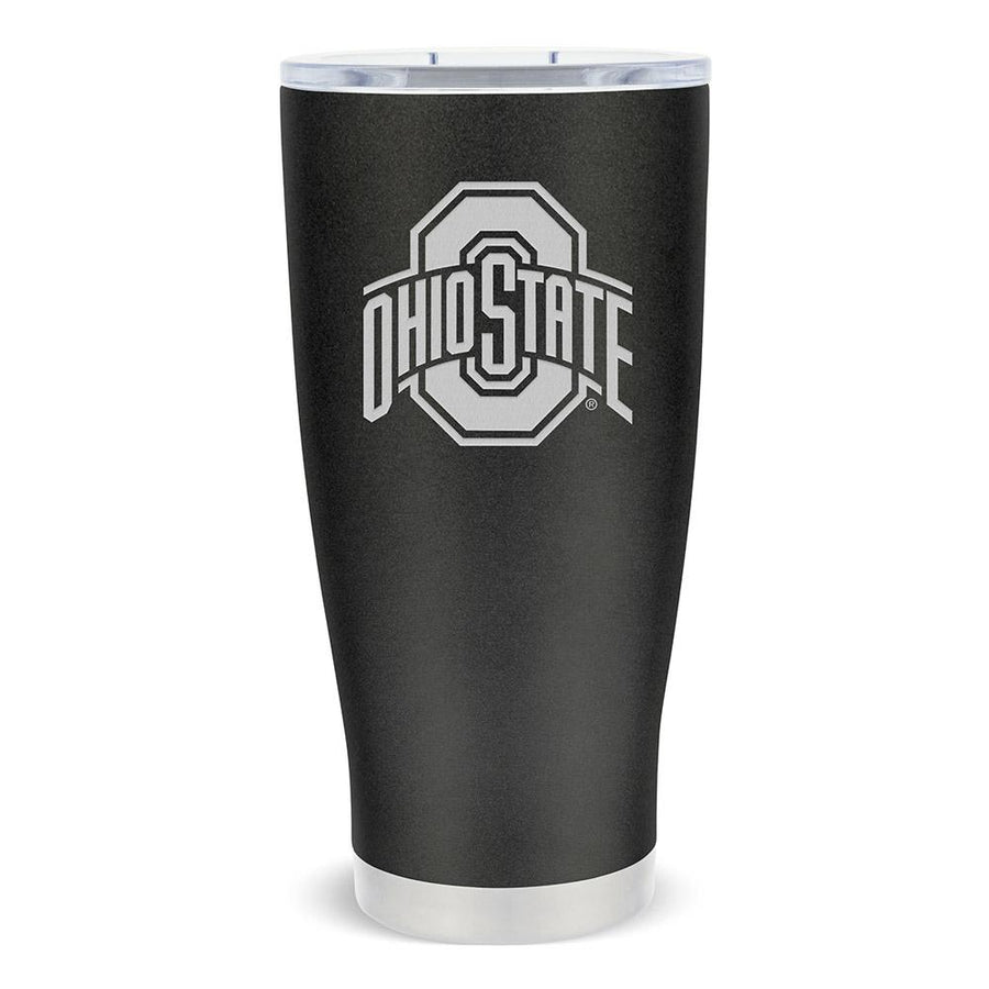 KENDAL 20 OZ Ohio State