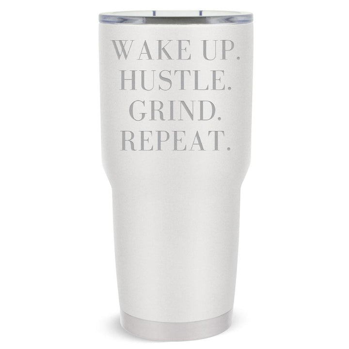ALPINE 30 OZ Hustle Grind - Mama Bear Drinkware