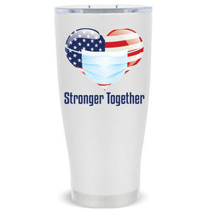 KENDAL 20 OZ  Stronger Together