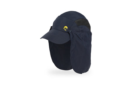 Adventure Stow Hat