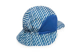 Infant SunFlip Cap