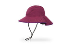 Kids Cloudburst Hat