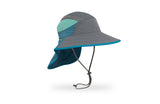Kids' Ultra Adventure Hat