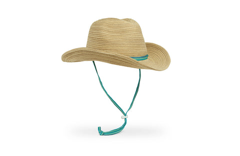 Kids Rodeo Hat