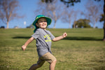 Kids Play Hat