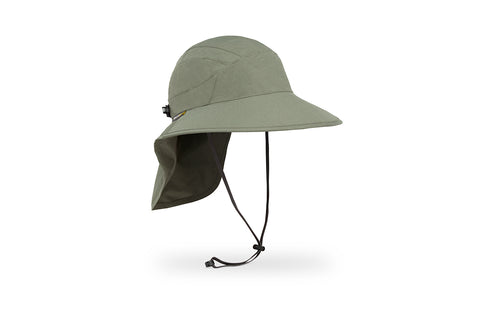 Ultra Adventure Storm Hat