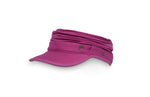 UVShield Cool Convert Visor