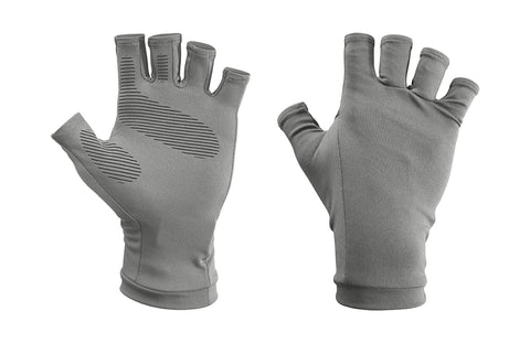 UVShield Cool Gloves, Fingerless
