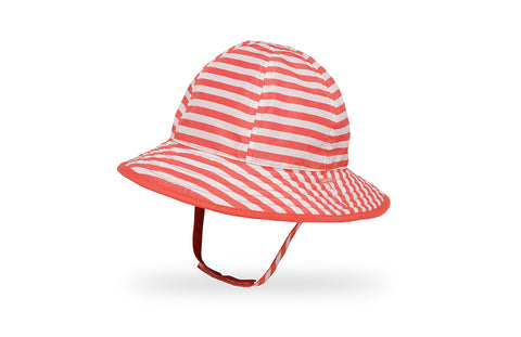 Infant SunSkipper Bucket