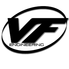 VF Engineering