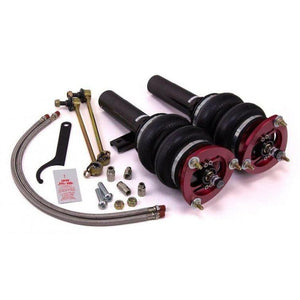 Air Lift Performance Front Kit for Volkswagen MK7 Golf/GTI/Golf R - Redline Motorworks