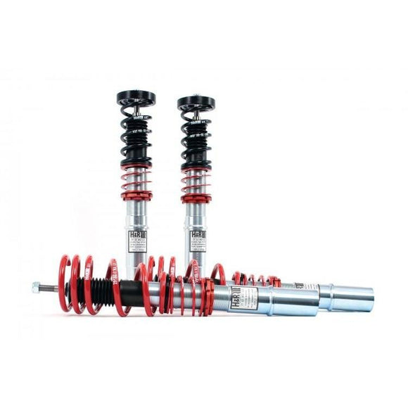 H&R Street Performance Coilovers VW Mk6 GTI/Golf 2010+ - Redline Motorworks