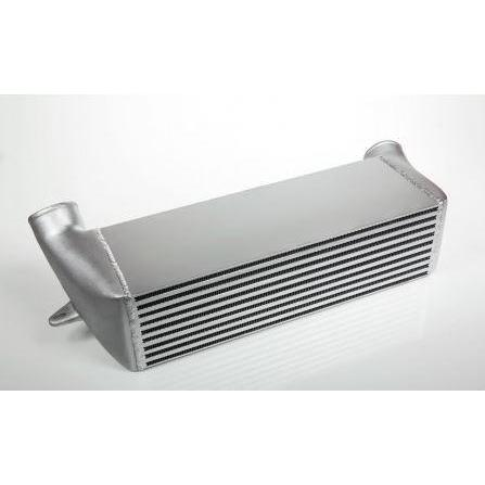 VRSF Intercooler FMIC Upgrade Kit 07-12 135i/335i/535i/X1/Z4 N54 & N55  E82/E84/E89/E60/E90/E92