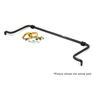 H&R REAR SWAY BAR 25MM, BMW E46 M3 - Redline Motorworks