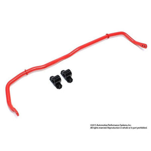 Neuspeed VW Mk7 Golf R, Audi 8V A3, S3 25mm Front Anti-Sway Bar - Redline Motorworks