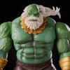 Marvel Legends Maestro Hulk 6-inch Action Figure Pre-order!