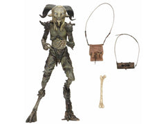 Pan's Labyrinth Guillermo del Toro Signature Collection Old Faun