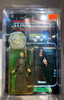 The Emporor PotF Star Wars Kenner 1984