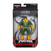 Amazing Spider-Man Marvel Legends Series 6-inch Doc Ock Action Figure