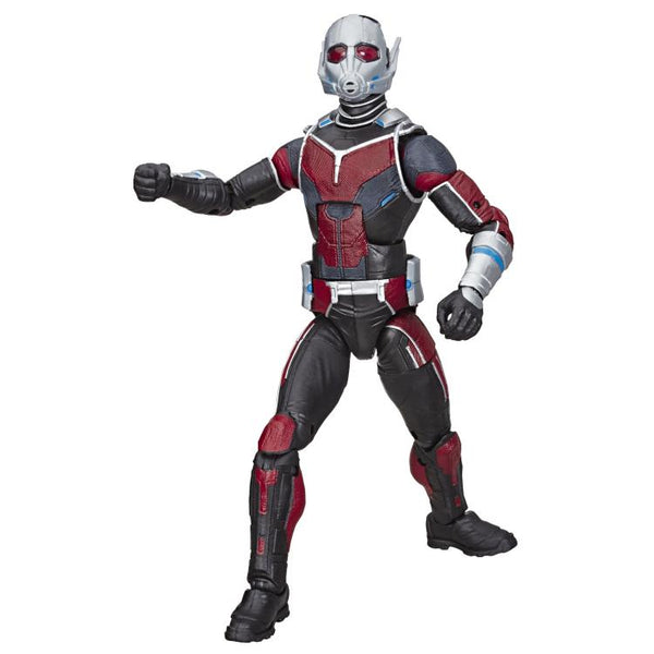 Captain America: Civil War Marvel Legends Deluxe Giant-Man