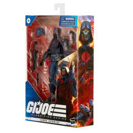 G.I. Joe Classified Series Cobra Infantry