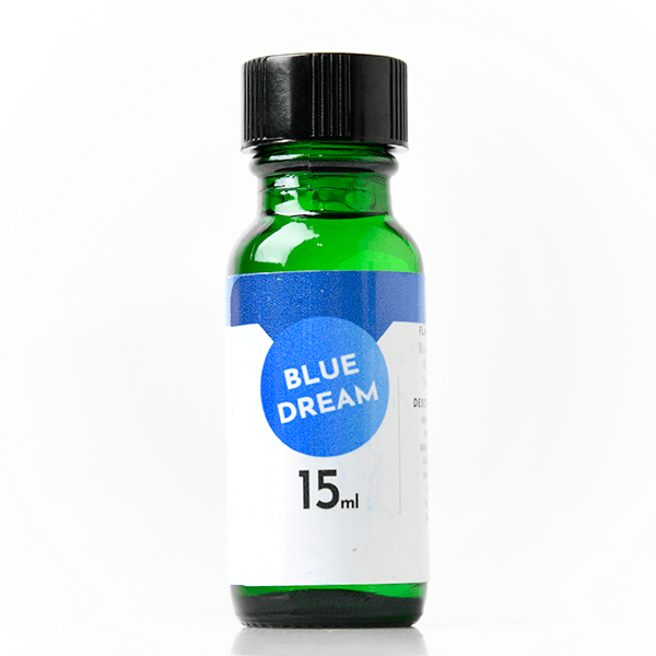 Blue Dream - Natural Terpene - Xtractor Depot