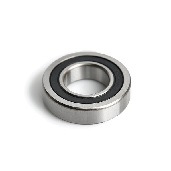 CPM-TRS21 Recovery Pump Bearings - Xtractor Depot