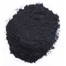 Activated Hardwood Carbon - Xtractor Depot