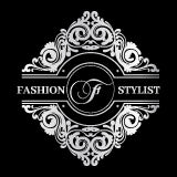 Fashion Stylist´s Store
