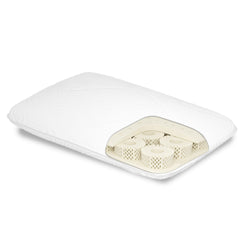 Dormeo – Octasmart True Evolution Pillow