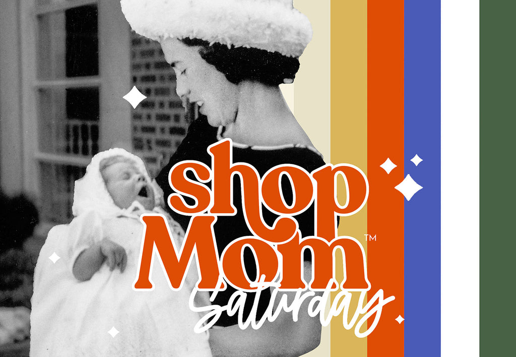 shop, mom, saturday, mompreneur, small business