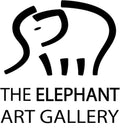 Elephant Art Gallery