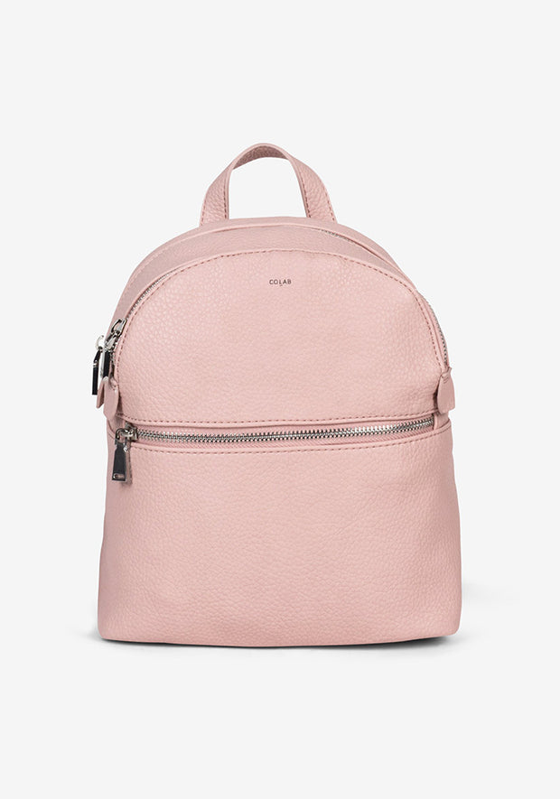 Pebble Hush Mini Backpack