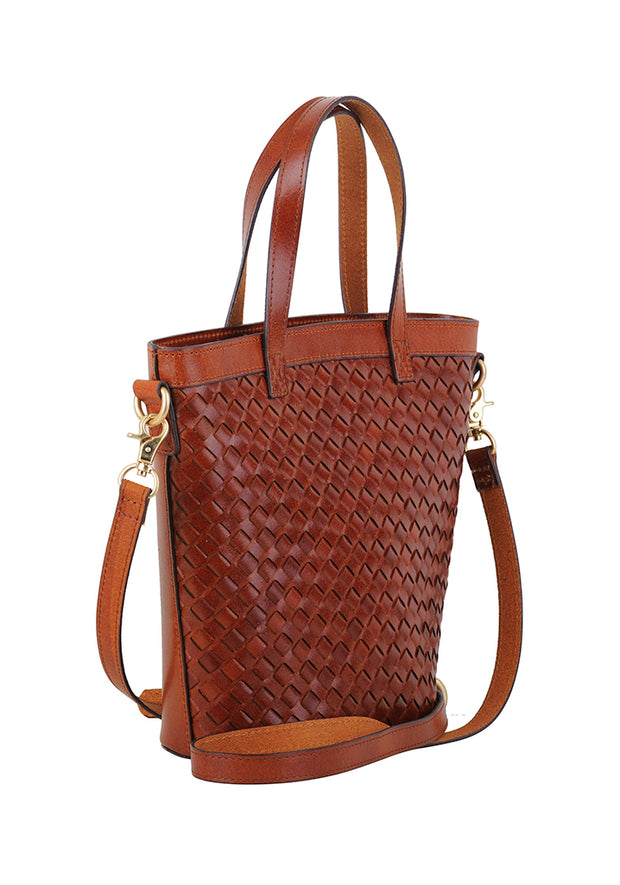 Esme Bag, Tan