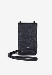 Pebble Small Goods Flat Tech Crossbody