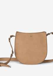 Crafted Crossbody