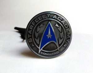 STAR TREK - STARFLEET ACADEMY COMMAND SHOOTER ROD