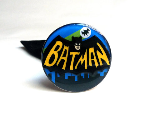 BATMAN 66 SHOOTER