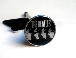 BEATLES, Meet the Beatles Shooter