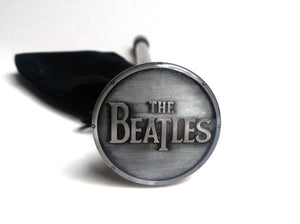 BEATLES - Bass Drum Shooter