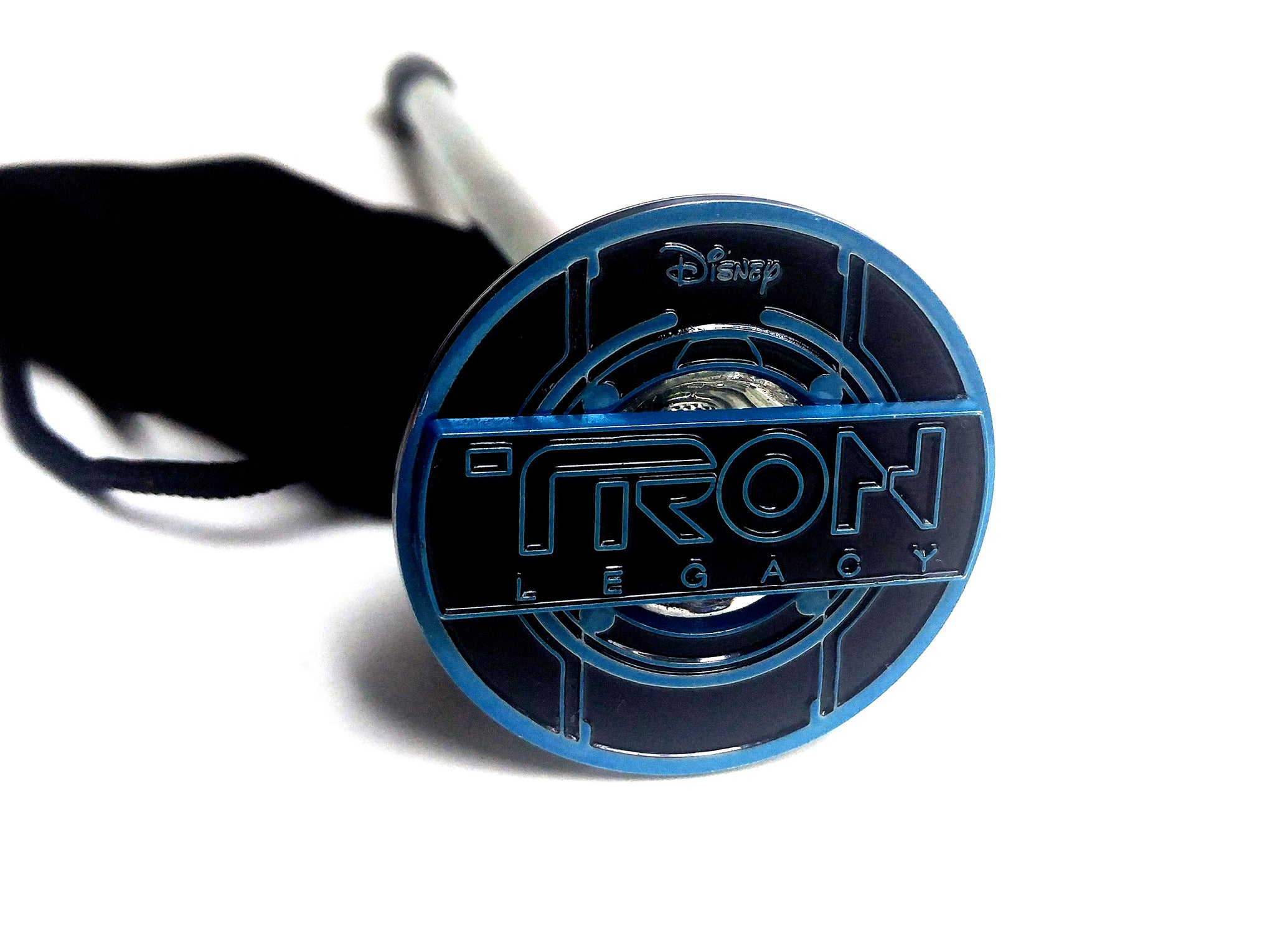 TRON MEDALLION SHOOTER ROD