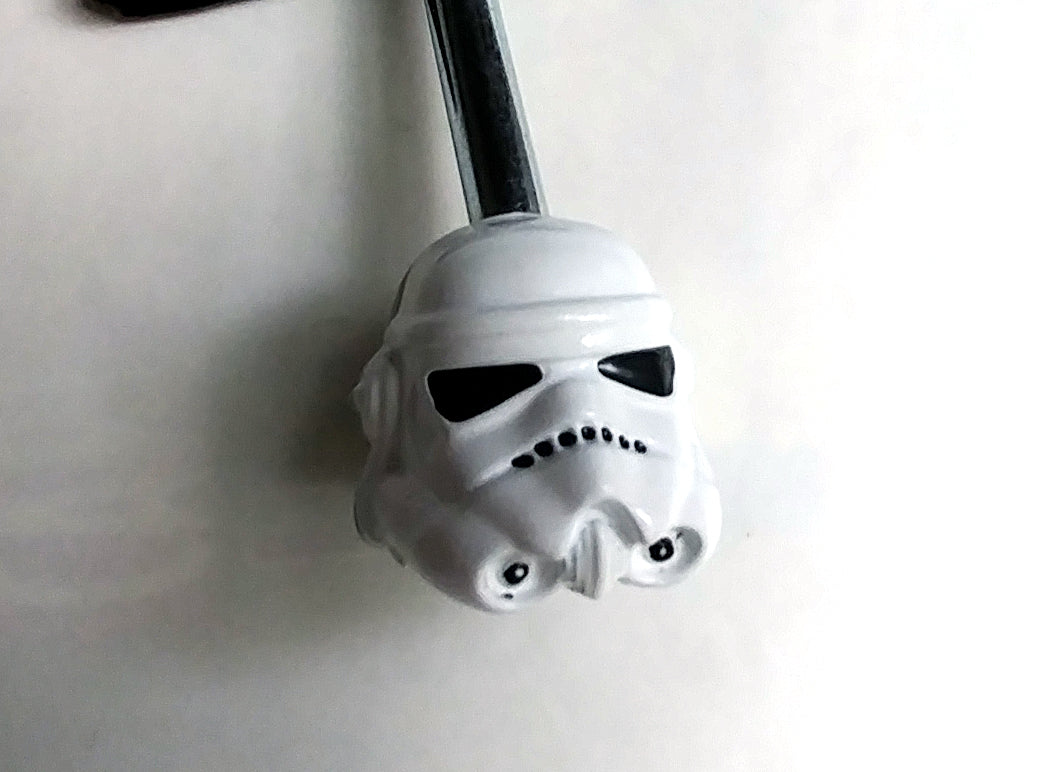 STAR WARS TROOPER SHOOTER